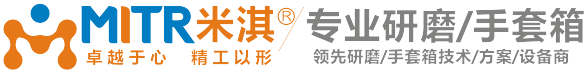 米淇logo